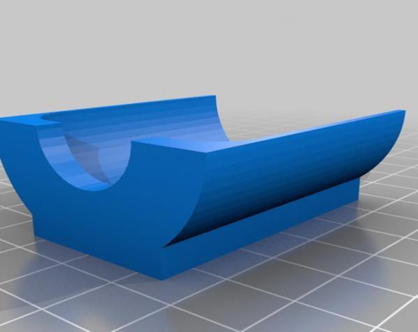 圣诞机器人 3D模型  图11
