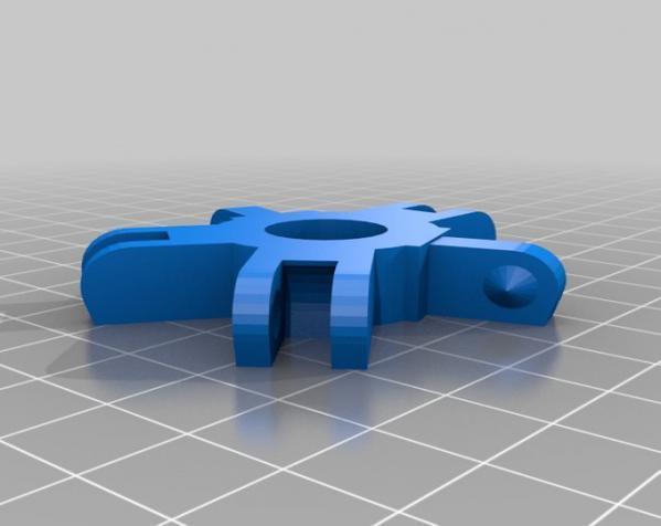 迷你组装多面体 3D模型  图8