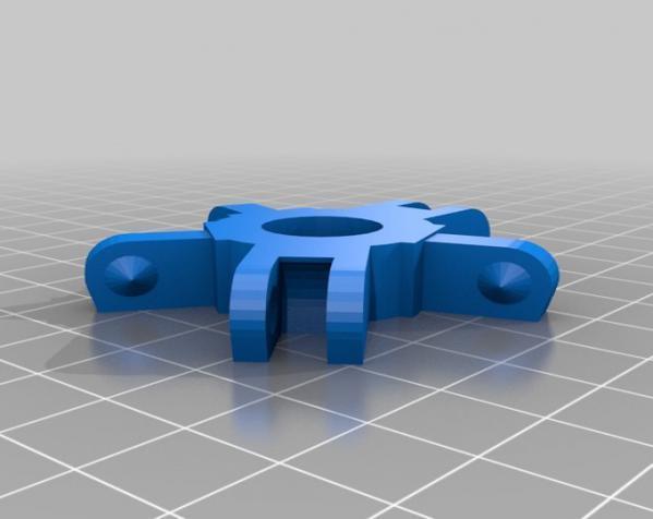 迷你组装多面体 3D模型  图7