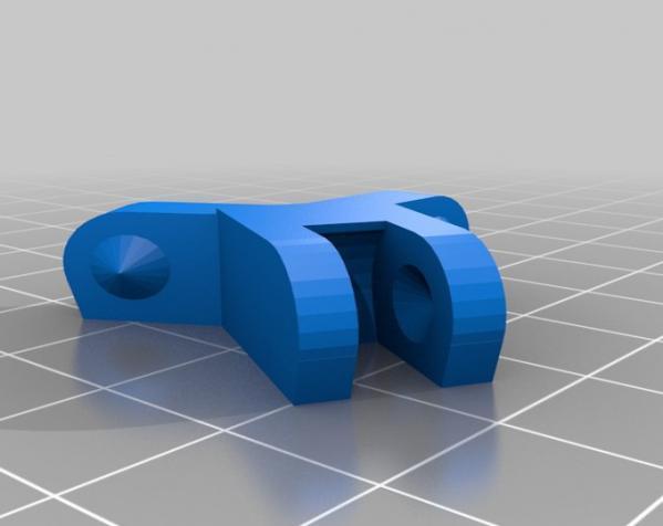 多面体 3D模型  图4