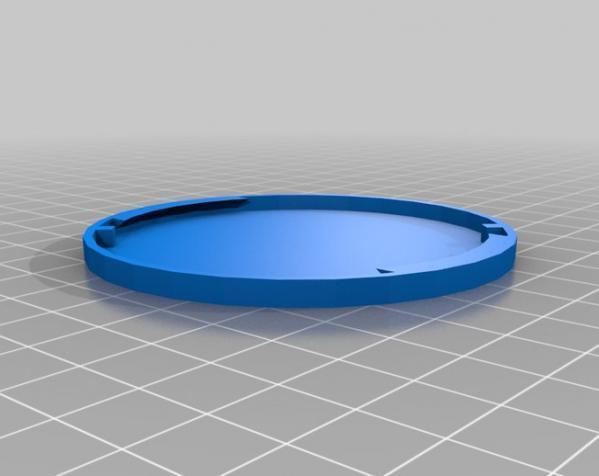 糖果分发器 3D模型  图6