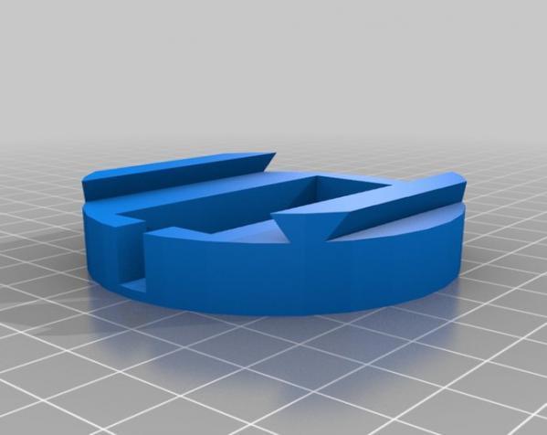 糖果分发器 3D模型  图8