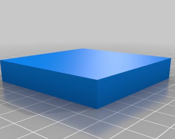 Doblo玩具工厂 3D模型  图5