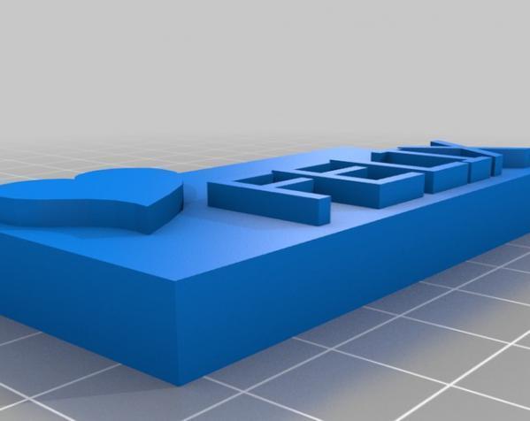 Doblo玩具工厂 3D模型  图11