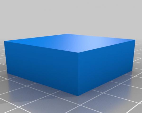 Doblo玩具工厂 3D模型  图10