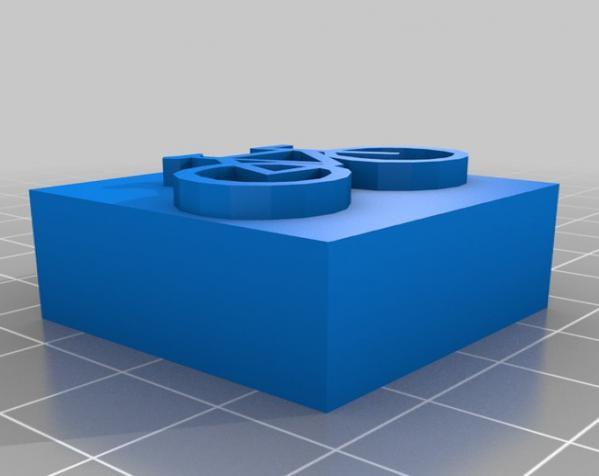 Doblo玩具工厂 3D模型  图12