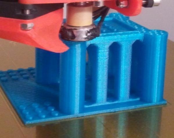 Doblo玩具工厂 3D模型  图15