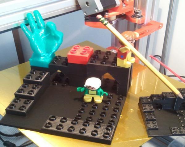 Doblo玩具工厂 3D模型  图21