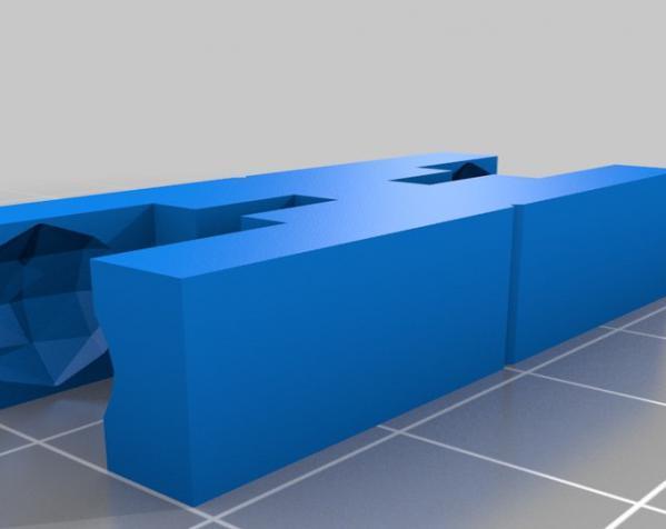 Beco方块 3D模型  图9