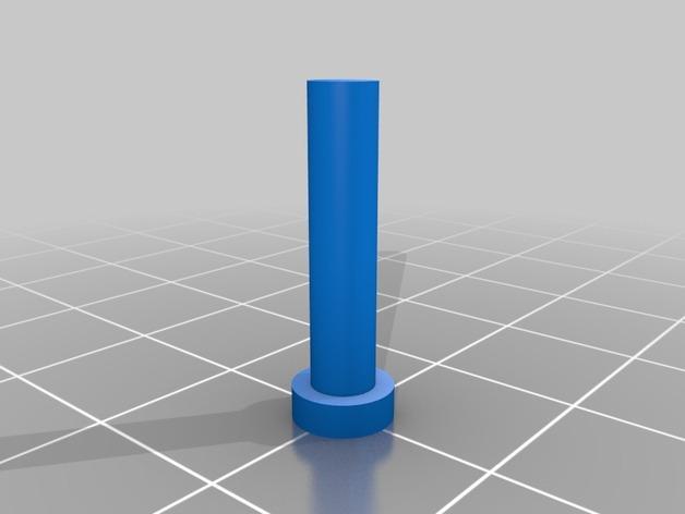 永动机 3D模型  图5