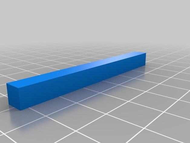 轮胎工具包 3D模型  图7
