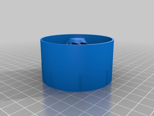 轮胎工具包 3D模型  图6