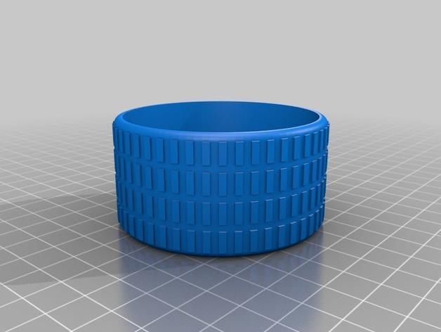 轮胎工具包 3D模型  图8