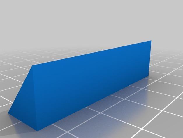 游戏坦克 3D模型  图13