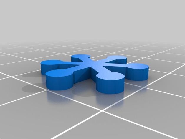 建筑模型工具包 3D模型  图12