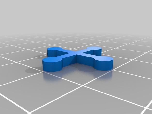建筑模型工具包 3D模型  图10