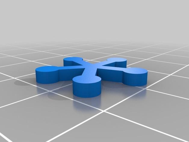 建筑模型工具包 3D模型  图11