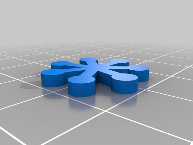建筑模型工具包 3D模型  图13