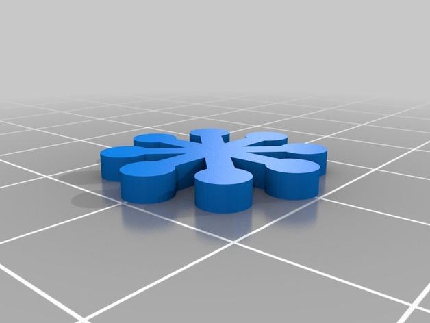 建筑模型工具包 3D模型  图14
