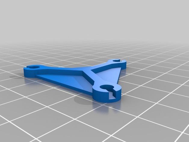 建筑模型工具包 3D模型  图17