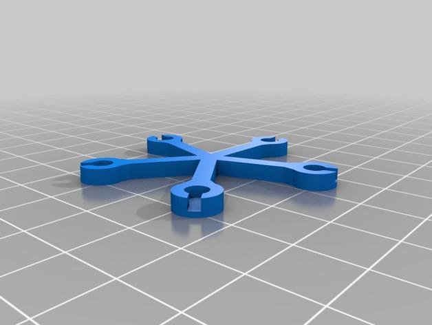 建筑模型工具包 3D模型  图20