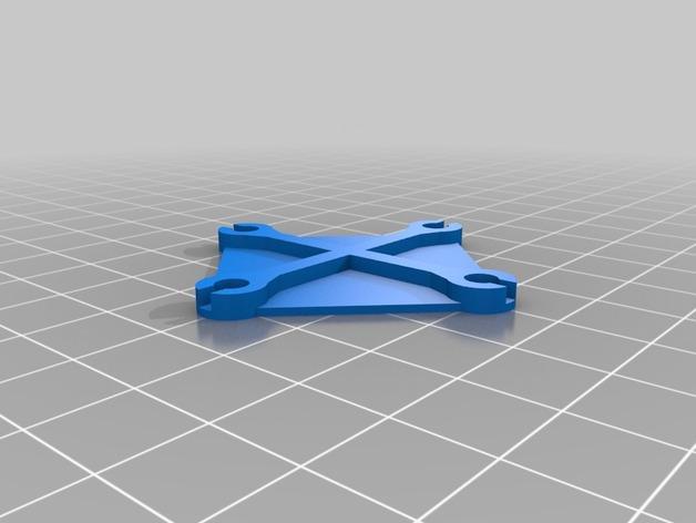 建筑模型工具包 3D模型  图19