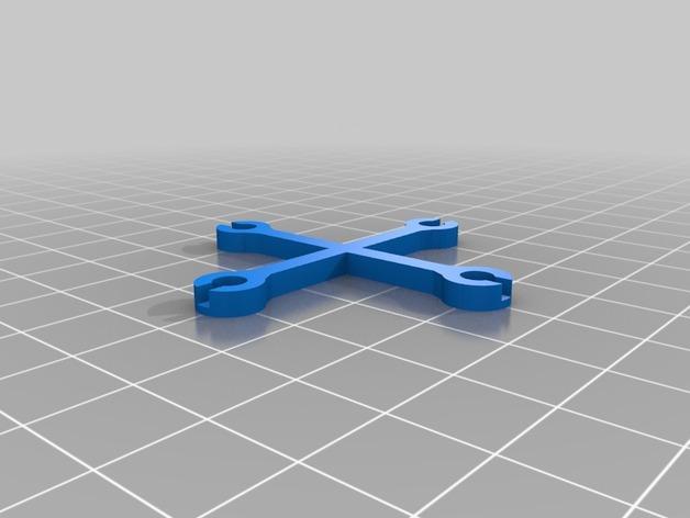 建筑模型工具包 3D模型  图18