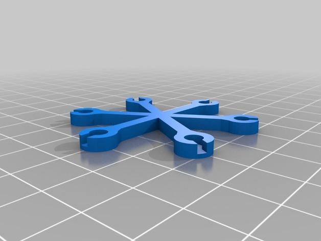 建筑模型工具包 3D模型  图22
