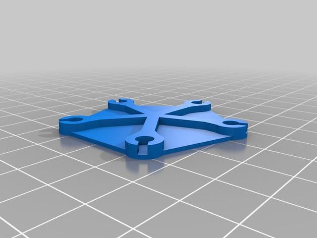 建筑模型工具包 3D模型  图21