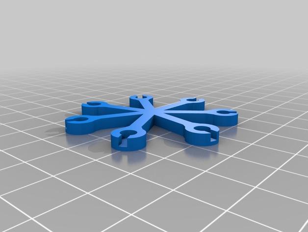建筑模型工具包 3D模型  图24