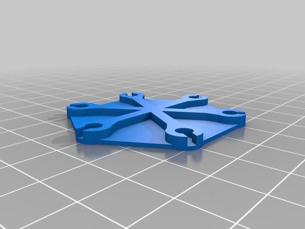 建筑模型工具包 3D模型  图23