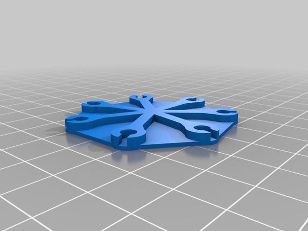 建筑模型工具包 3D模型  图25