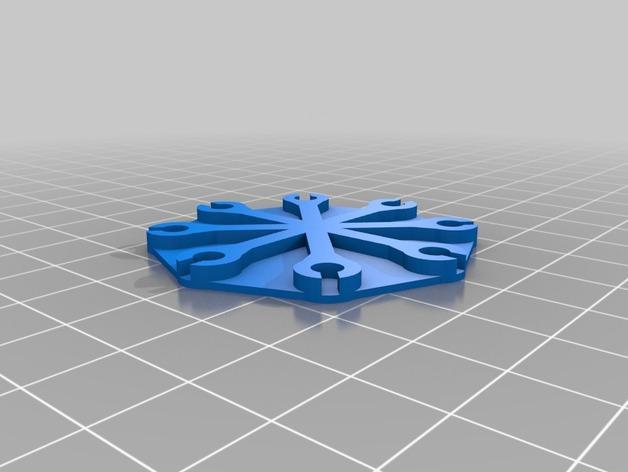 建筑模型工具包 3D模型  图27
