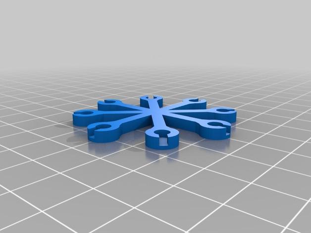 建筑模型工具包 3D模型  图26