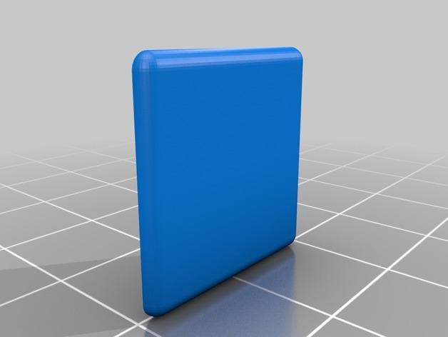 X-Cube 3D模型  图3