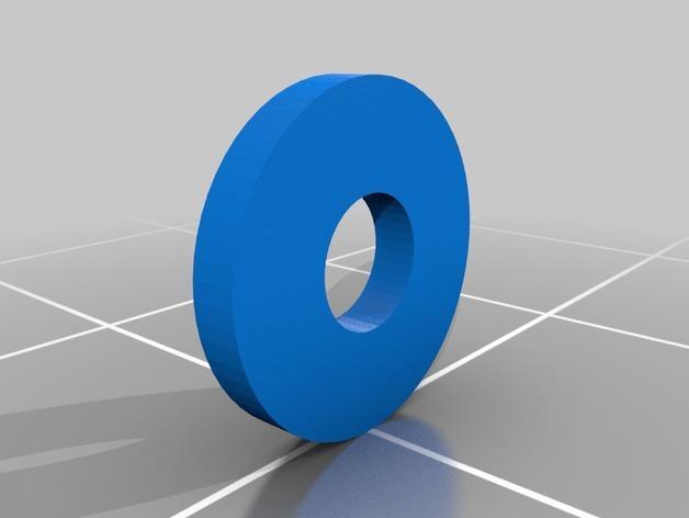 X-Cube 3D模型  图10
