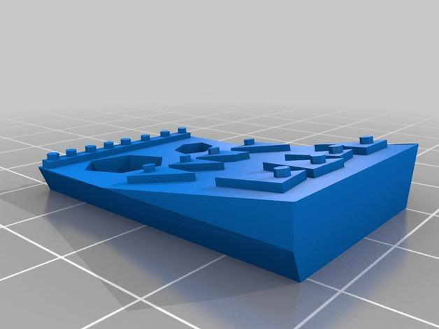 Loota工具包 3D模型  图3