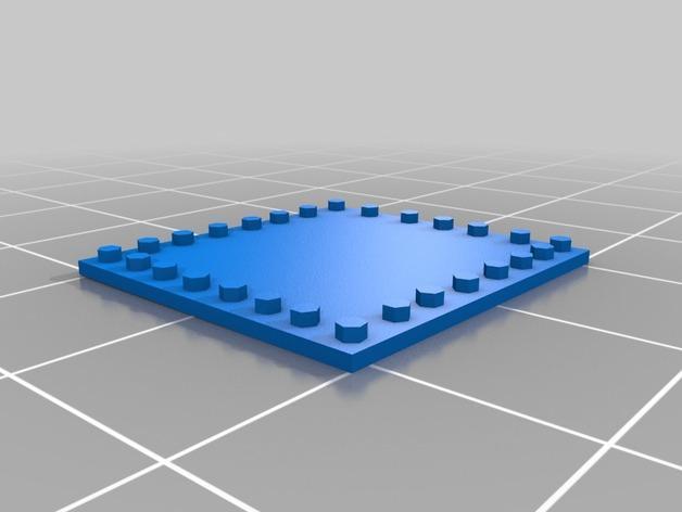 Loota工具包 3D模型  图4