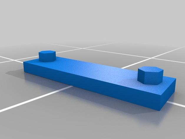 Loota工具包 3D模型  图6