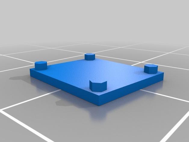 Loota工具包 3D模型  图5