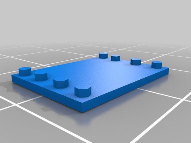 Loota工具包 3D模型  图8