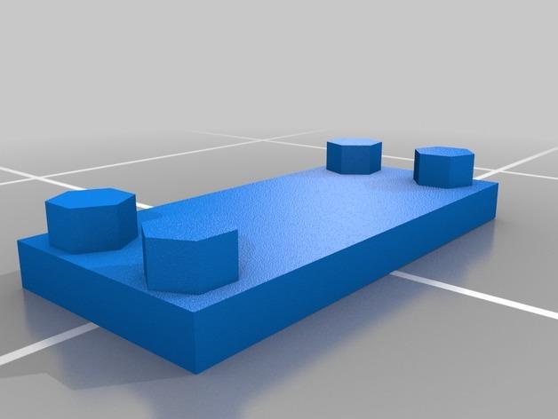 Loota工具包 3D模型  图7