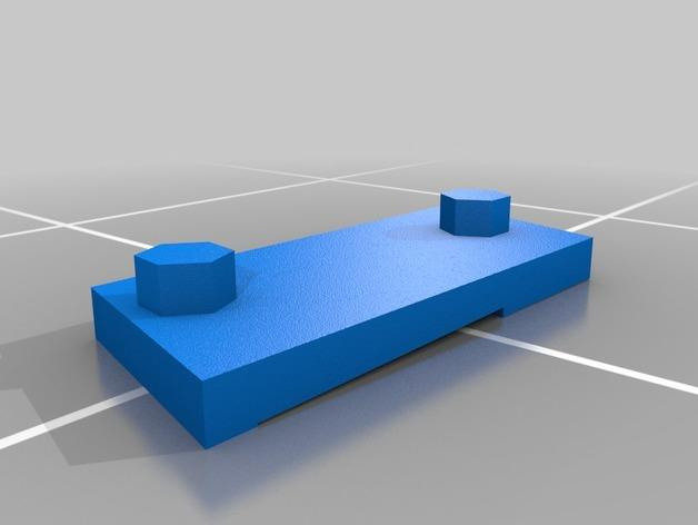 Loota工具包 3D模型  图10