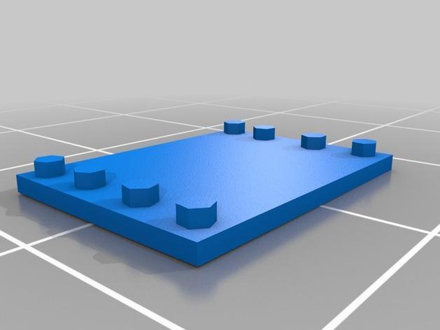 Loota工具包 3D模型  图11