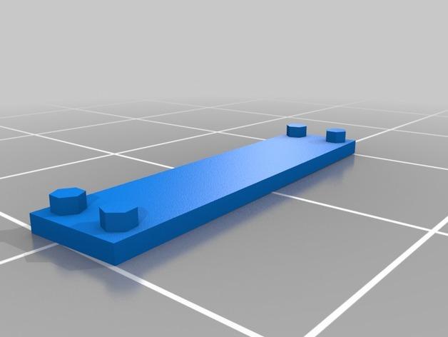 Loota工具包 3D模型  图13