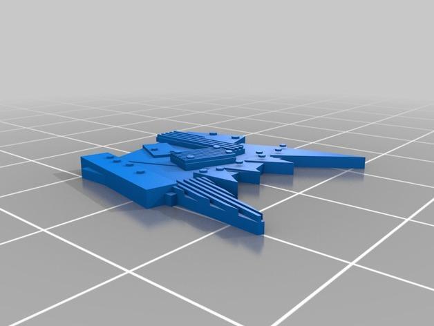 Loota工具包 3D模型  图14