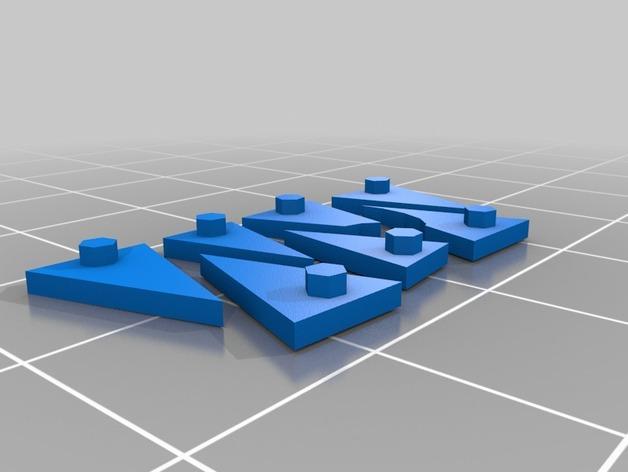 Loota工具包 3D模型  图16