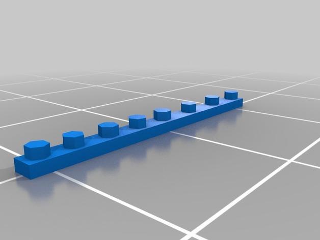 Loota工具包 3D模型  图18
