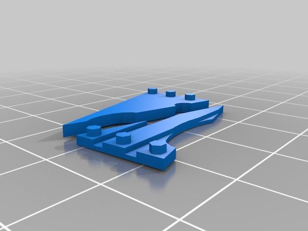 Loota工具包 3D模型  图19