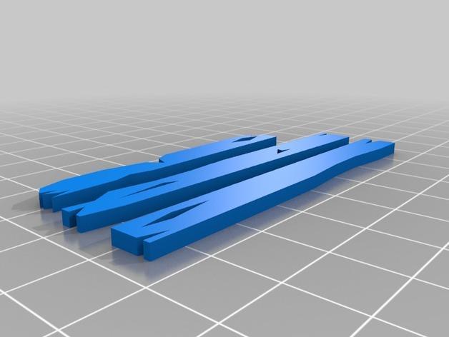 Loota工具包 3D模型  图20